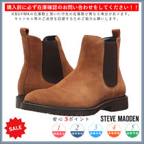 Steve Madden Chelsea Boots Chelsea Boots