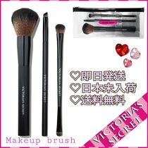 Victoria's secret Halloween Tools & Brushes