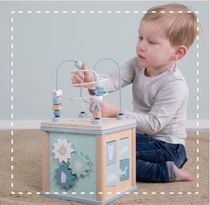LITTLE DUTCH 18 months 3 years Baby Toys & Hobbies