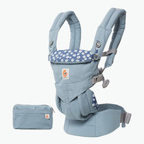 ergobaby OMNI 360 Baby Slings & Accessories