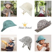 Elodie Details Unisex Baby Girl Accessories