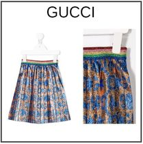 GUCCI Home Party Ideas Kids Girl  Bottoms