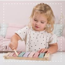 LITTLE DUTCH 12 months 18 months 3 years Baby Toys & Hobbies