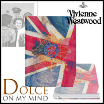 Vivienne Westwood Decorative Objects