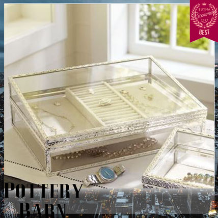 Jewelry Organizer Kitchen & Dining Room