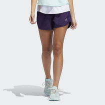 adidas Street Style Plain Home Party Ideas Shorts