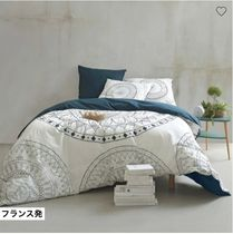 LA Redoute Pillowcases Comforter Covers Flat Sheets Duvet Covers