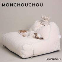 MONCHOUCHOU Pet Supplies