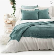 LA Redoute Plain Duvet Covers Duvet Covers