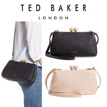 TED BAKER Plain Party Style Party Bags