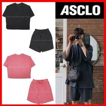 ASCLO Oversized Top-bottom sets