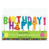 amscan Home Party Ideas Special Edition Party Supplies