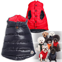 MONCLER Pet Supplies