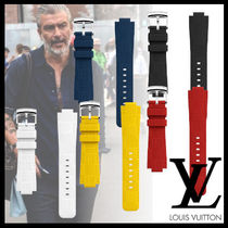 Louis Vuitton Street Style Watches Watches