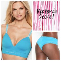 Victoria's secret Plain Lingerie Sets