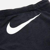 Nike Street Style Accessories