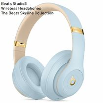 Beats by dre Home Audio & Theater