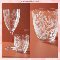 Anthropologie Collaboration Handmade Home Party Ideas Cups & Mugs