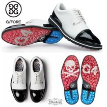 G FORE Sneakers