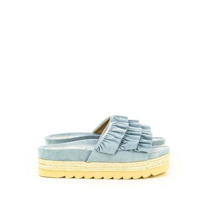 Casual Style Sandals Sandal