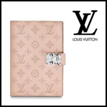 Louis Vuitton Stationery