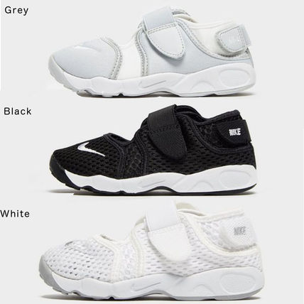 Nike AIR RIFT Baby Girl Shoes
