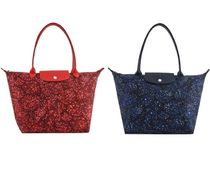 Longchamp LE PLIAGE NYLON Mothers Bags