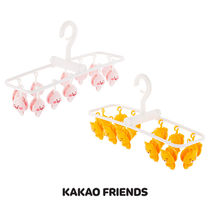 KAKAO FRIENDS Bath & Laundry