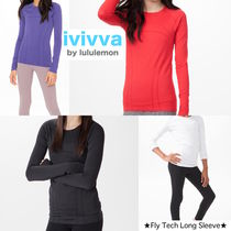 ivivva athletica Petit Kids Kids Girl