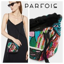 PARFOIS Chain Party Style Party Bags