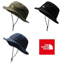 THE NORTH FACE Khaki Kids Girl Accessories