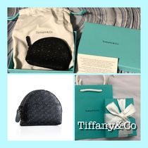 Tiffany & Co Pouches & Cosmetic Bags