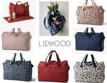 LIEWOOD Unisex Mothers Bags