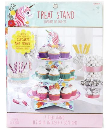 Home Party Ideas Special Edition Party Supplies