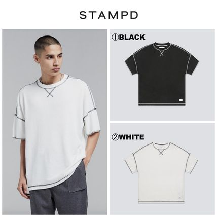Short Sleeves T-Shirts