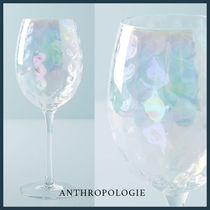 Anthropologie Unisex Home Party Ideas Cups & Mugs