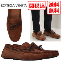 BOTTEGA VENETA Shoes