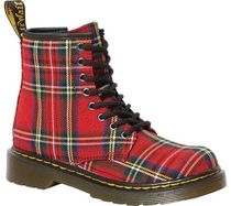 Dr Martens 1460 Unisex Petit Street Style Kids Girl Boots