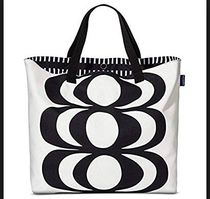 Target Unisex Collaboration Totes