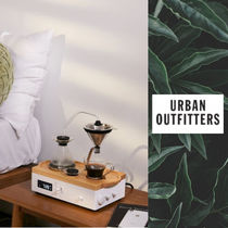 Urban Outfitters Unisex Cookware & Bakeware