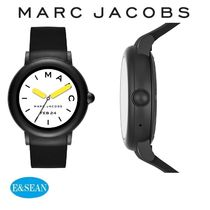 MARC JACOBS Digital Watches