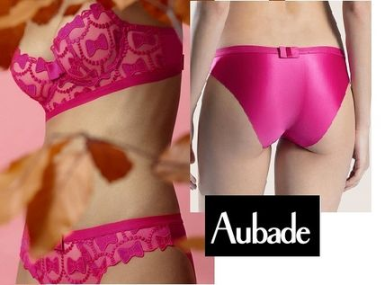 1787cf24a5cb2 Aubade Online Store: Shop at the best prices in US   BUYMA