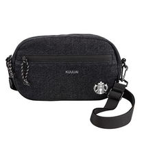 STARBUCKS Casual Style 2WAY Plain Shoulder Bags