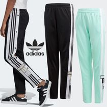 adidas Unisex Petit Kids Girl  Bottoms