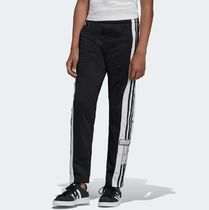 adidas Unisex Co-ord Kids Girl  Bottoms