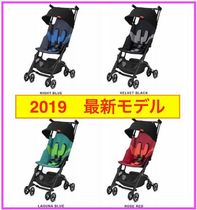 GB Child USA Baby Strollers & Accessories