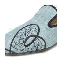 NAE Vegan Shoes Heart Casual Style Loafer & Moccasin Shoes
