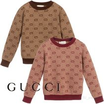 GUCCI Petit Kids Boy Tops