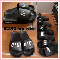 oioi korea Shoes