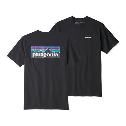 Patagonia More T-Shirts Outdoor T-Shirts 7